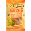 Photo of Gonutz Corn Chips Cheese 150gm