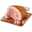 Photo of St Bernards Free Range Ham