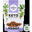 Photo of The Monday Food Co - Granola - Keto Macadamia Clusters - 800g