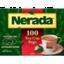 Photo of Nerada 100 Pack Teabags