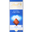 Photo of Lindt Excellence Milk Block 100g