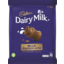 Photo of Cadbury Dairy Milk 350gm