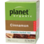 Photo of Planet Organic Cinnamon Tea Bags 25pk