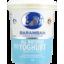 Photo of Barambah All Natural Organic Yoghurt 500g
