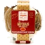 Photo of Sevre Belle Goat Cheese 150gm