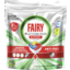 Photo of Fairy Platinum Plus Expert All In One Automatic Dishwasher Tablets 28 Count