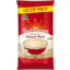 Photo of Sunbeam Value Pack Almond Meal 350gm