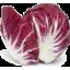 Photo of Lettuce Radicchio