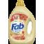 Photo of Fab Ess Oils Cherry Blossom 1.8lt