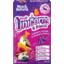 Photo of Nice & Natural Fruit Unicorns & Friends Raspberry Orange & Blueberry Flavour 8 Pack 136g