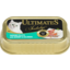 Photo of Ultimates Indulge Sardine Fillets With Shrimp & Calamari 85g