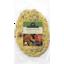 Photo of Bakers Stone Oregano & Garlic Pull-A-Part 300gm