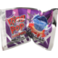 Photo of Topps Brands Ring Pop Lollipop 14g 14g