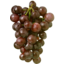 Photo of Red Grapes