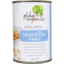 Photo of Global Organics - Cannellini Beans - 400g