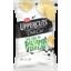 Photo of Eta Uppercuts Deli Cut Sea Salt & Balsamic Vinegar 140g