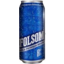 Photo of Folsom Cans 500ml