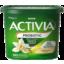 Photo of Activia Vanilla Yoghurt 700g