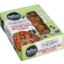 Photo of Ruffie Rustic Foods Spaghetti & Meat-Free Balls In Napoli 350g