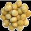 Photo of Natures Delight Macadamias Raw 300gm