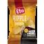 Photo of Eta Ripple Cut Potato Chips Chicken 150g