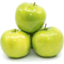 Photo of Apple Granny Smith Large