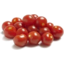 Photo of Tomatoes Red Little 200gm