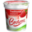 Photo of Brownes Yoghurt Traditional Strawberry 1kg