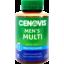 Photo of Cenovis Men's Multi 50x