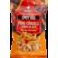 Photo of Food Joy Pork Crackle Spicy BBQ 50g