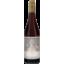Photo of Fickle Mistress Marlborough Pinot Noir 750ml