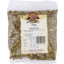 Photo of Nuts Pepitas 250g