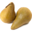 Photo of Pears Beurre Bosc 1kg