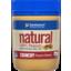 Photo of San Peanut Butter Nat Crunchy 375gm