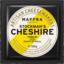 Photo of Maffra Stockmans Cheshire 150gm