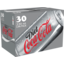 Photo of Coca-Cola Diet Coke Multipack Cans 30x375ml