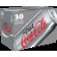 Photo of Coca Cola Diet Fam Val 375ml 30pk