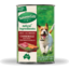 Photo of Nature's Gift Casserole Beef, Vegetable & Barley Wet Dog Food 700g