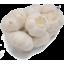Photo of Garlic Imported Prepack