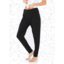 Photo of Downtime Lounge Pants Black S