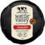 Photo of W/Valley Camembert (200g)