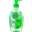 Photo of Dettol Healthy Touch Hand Sanitiser Instant Refresh 200ml