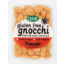 Photo of Difatti Gnocchi - Tomato (Gluten Free)