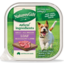 Photo of Nature's Gift Natures Gift Succulent Lamb Wet Dog Food 100g