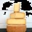 Photo of Section 28 La Saracca Raw Milk