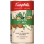 Photo of Campbell's Country Ladle Potato & Leek 510gm