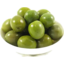 Photo of Sicilian Olives