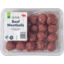 Photo of WW Beef Meatballs 400g