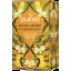 Photo of Pukka Lemon Ginger Manuka Honey Teas 20s