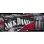 Photo of Jack Daniel's Jack Daniels Cola 10 Pack With 2 Bonus Cans